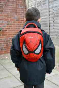 littlelife-big-marvel-spider-man-kids-backpack-tigger